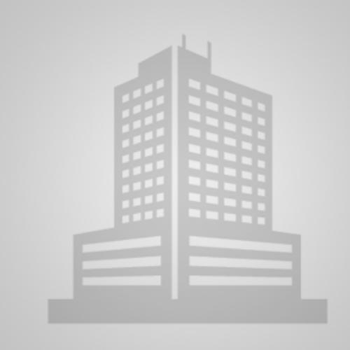 IoT Analytics In Energy Management