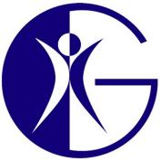 ex-logo4