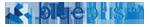 ex-mbl-logo2
