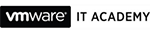 ex-mbl-logo4