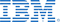 ibm-logo-small