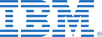 ex-mbl-logo1