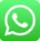 ask-call