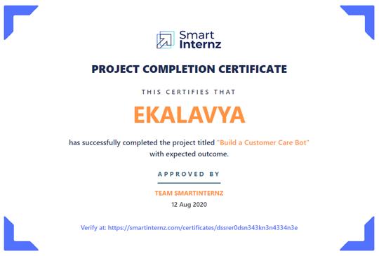 sb-certificate