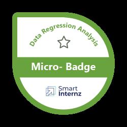 big-badge-ibm