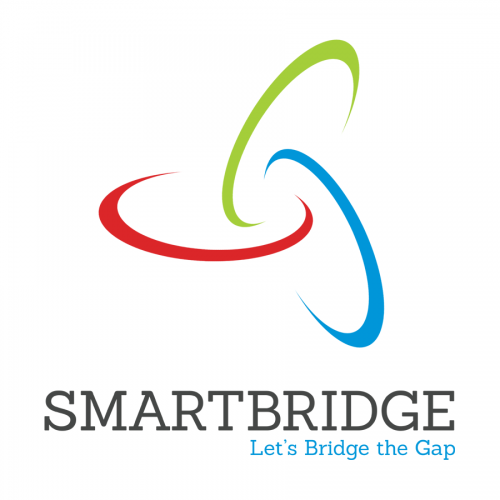 SmartBridge Educational Services Private Limited