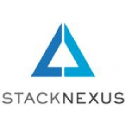 StackNexus Pvt. Ltd.