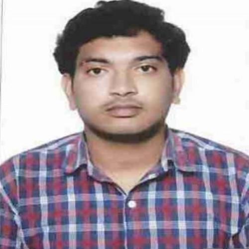Sandeep Doodigani